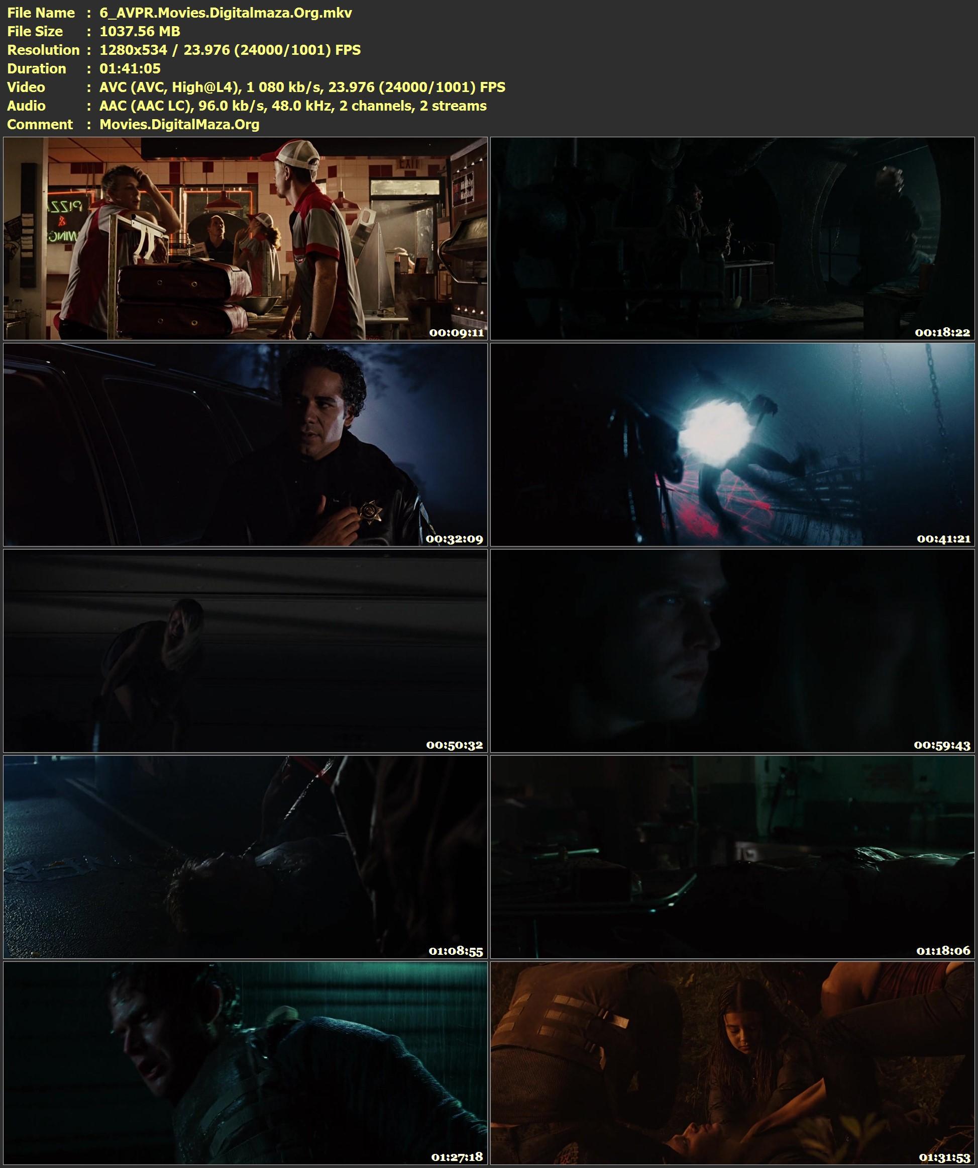 https://image.ibb.co/en7jTH/6_AVPR_Movies_Digitalmaza_Org_mkv.jpg