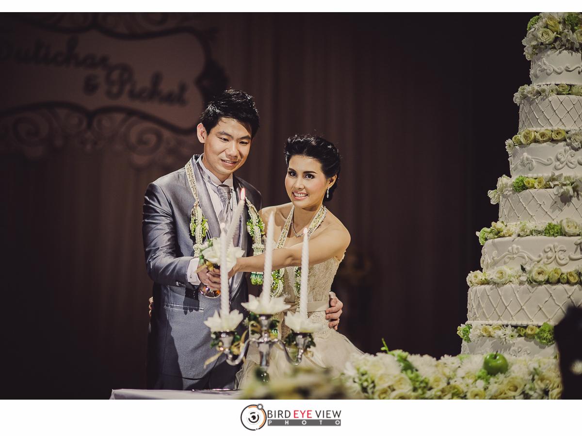 pullman_bangkok_grande_sukhumvit_42