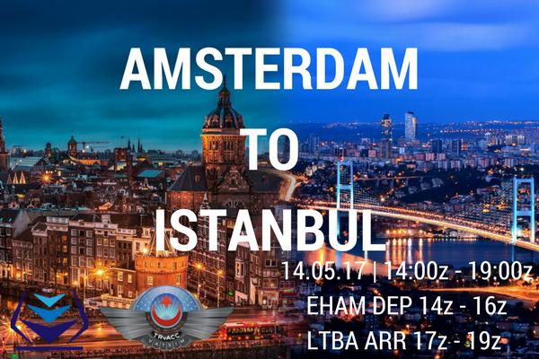 Amsterdam_to_istanbul_atat_rk