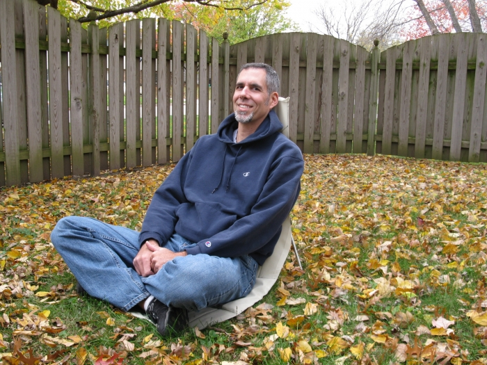jerrychairseated1.jpg