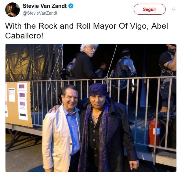 Los de Vigo semos asín... - Página 3 Vi_eta21