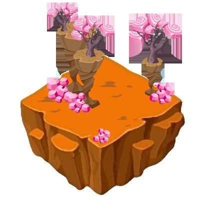 Pinktree_Desert.png