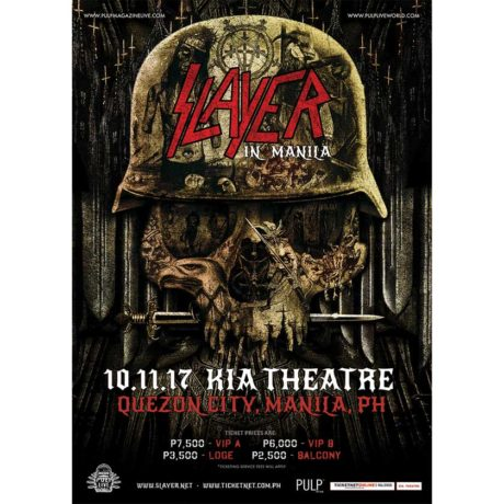 slayer_live_in_manila_2017_460x460.jpg