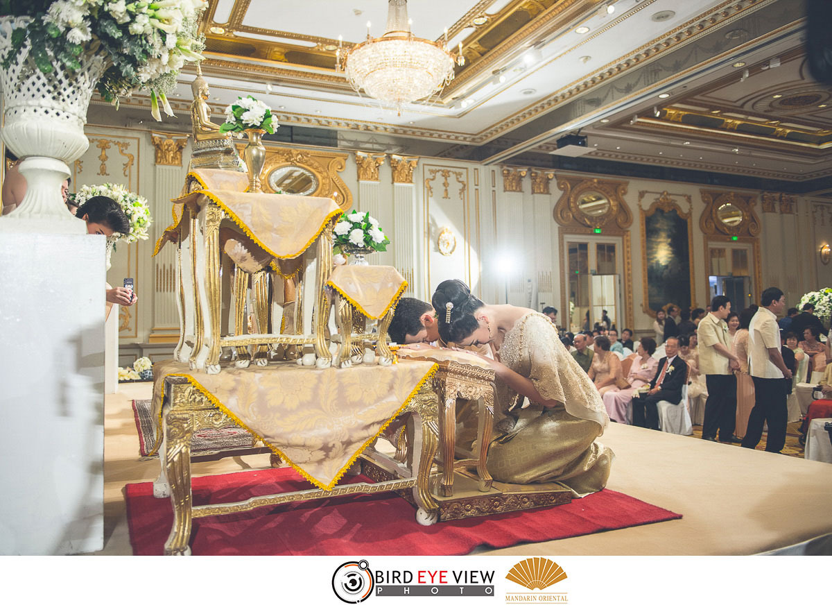 Wedding_Mandarin_Oriental063