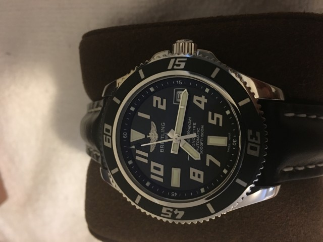 2015_Breitling_Superocean_42_A17364_ALL_PAPERS_BOX_AND_WARRANTY_TAB
