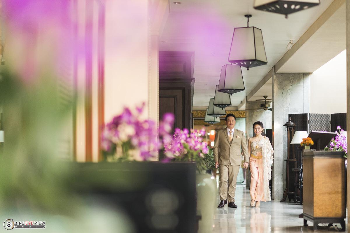 Sala_Rim_Naam_Mandarin_Oriental_Bangkok_018