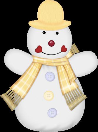 bonhommes-de-neiges-tiram-227