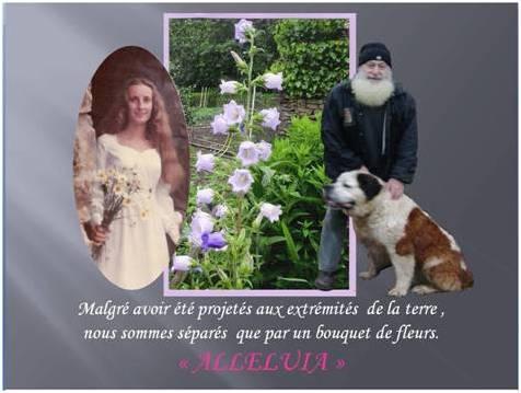 585876-Rene-Nolet-Gilbert-Copie