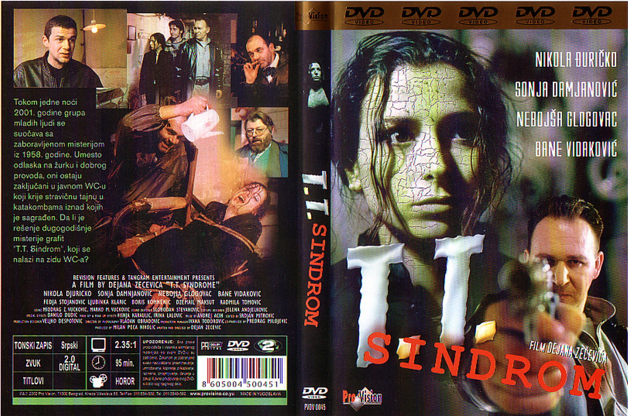 DVD_omot.jpg