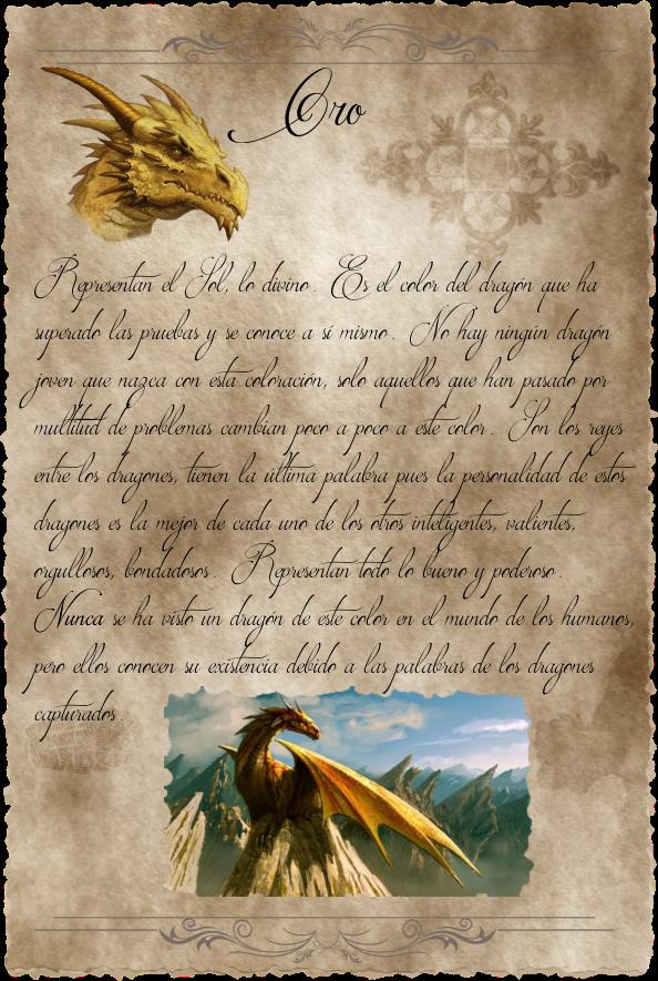 Dragonario Pagina_15_Oro