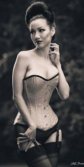 corset_femmes_tiram_944
