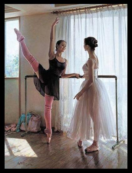 danse_tiram_46