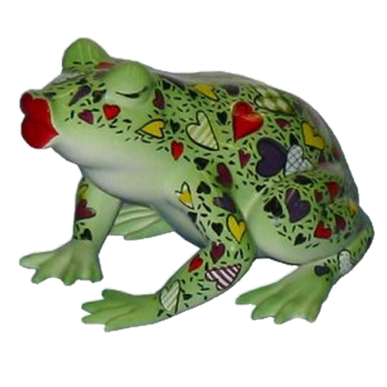 grenouille_tiram_114