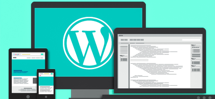 Build Your First Wordpress Website: Beginner Guide