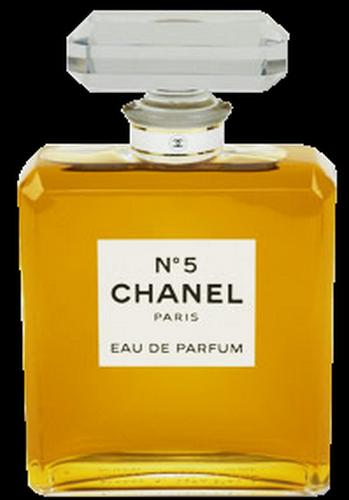 parfum_tiram_164
