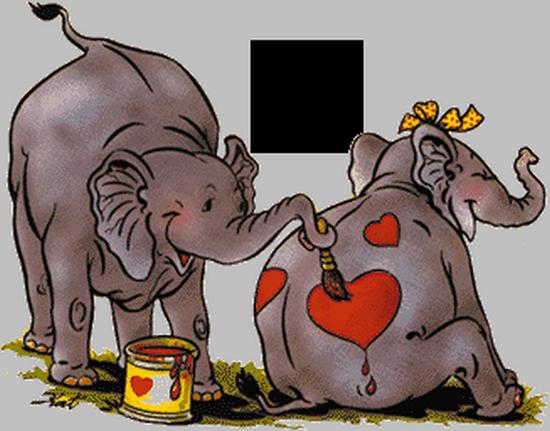 tubes_elephants_tiram_144