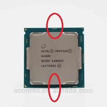CPU-Intel-Pentium-Processor-G4600-Kaby-Lake-jpg-350x350.jpg