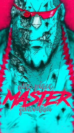 OPG-Master
