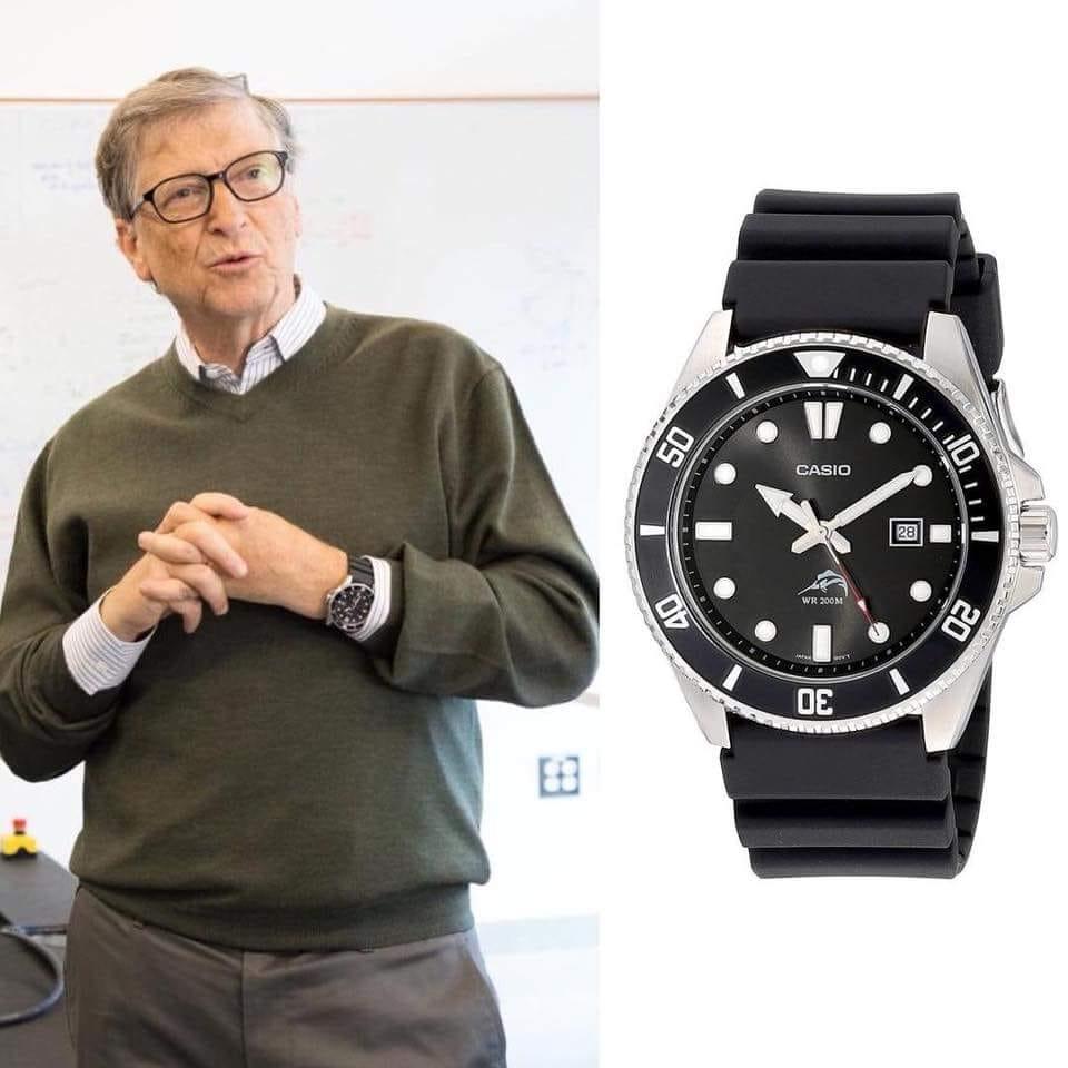 O que é que faz ser um relógio de luxo?  - Página 2 41344167_10217239132400110_2197361103208448000_n