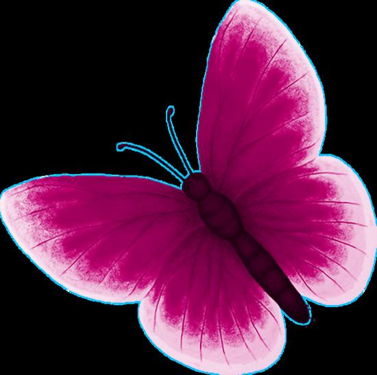 tubes_papillon_tiram_298