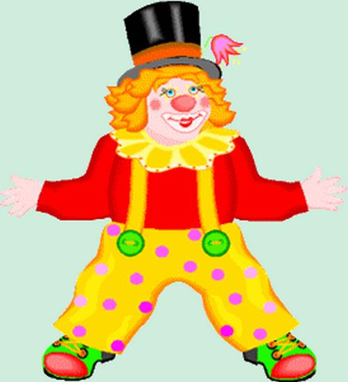 clown_tiram_296