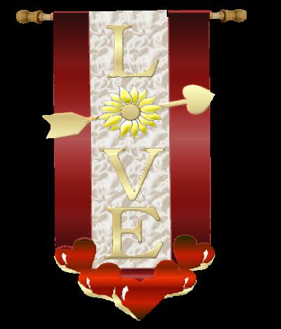 meli_melo_saint_valentin_45
