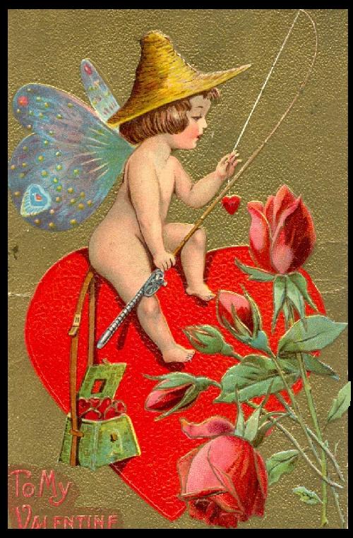 ange_st_valentin_tiram_93
