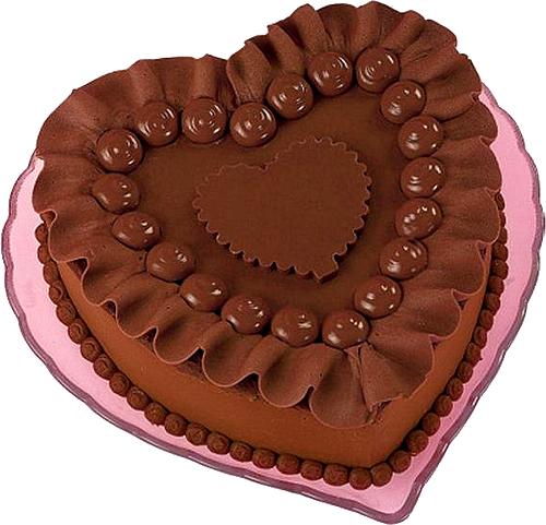 coeur_saint_valentin_tiram_68