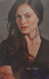 Moïra et sa noirceur alléchante Moira03