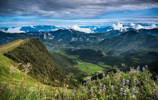 ekvador_gory_ecuador