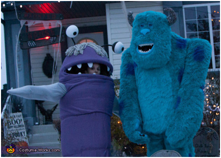 Sulley_and_Boo