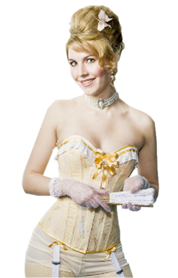 corset_femmes_tiram_998