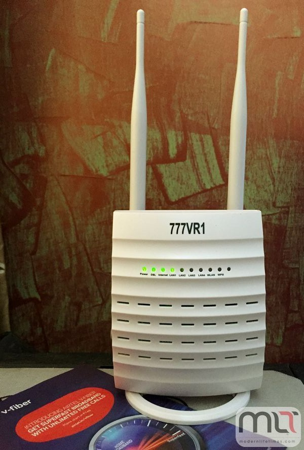 AIRTEL ADSL MODEM DRIVERS WINDOWS XP