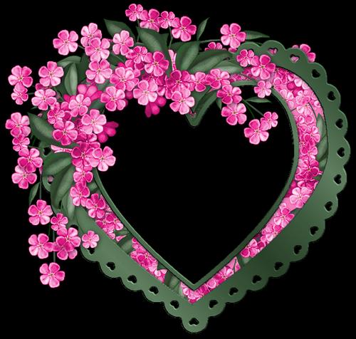 coeur_saint_valentin_tiram_157