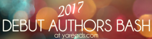 2017_Debut_Authors_Bash_Banner