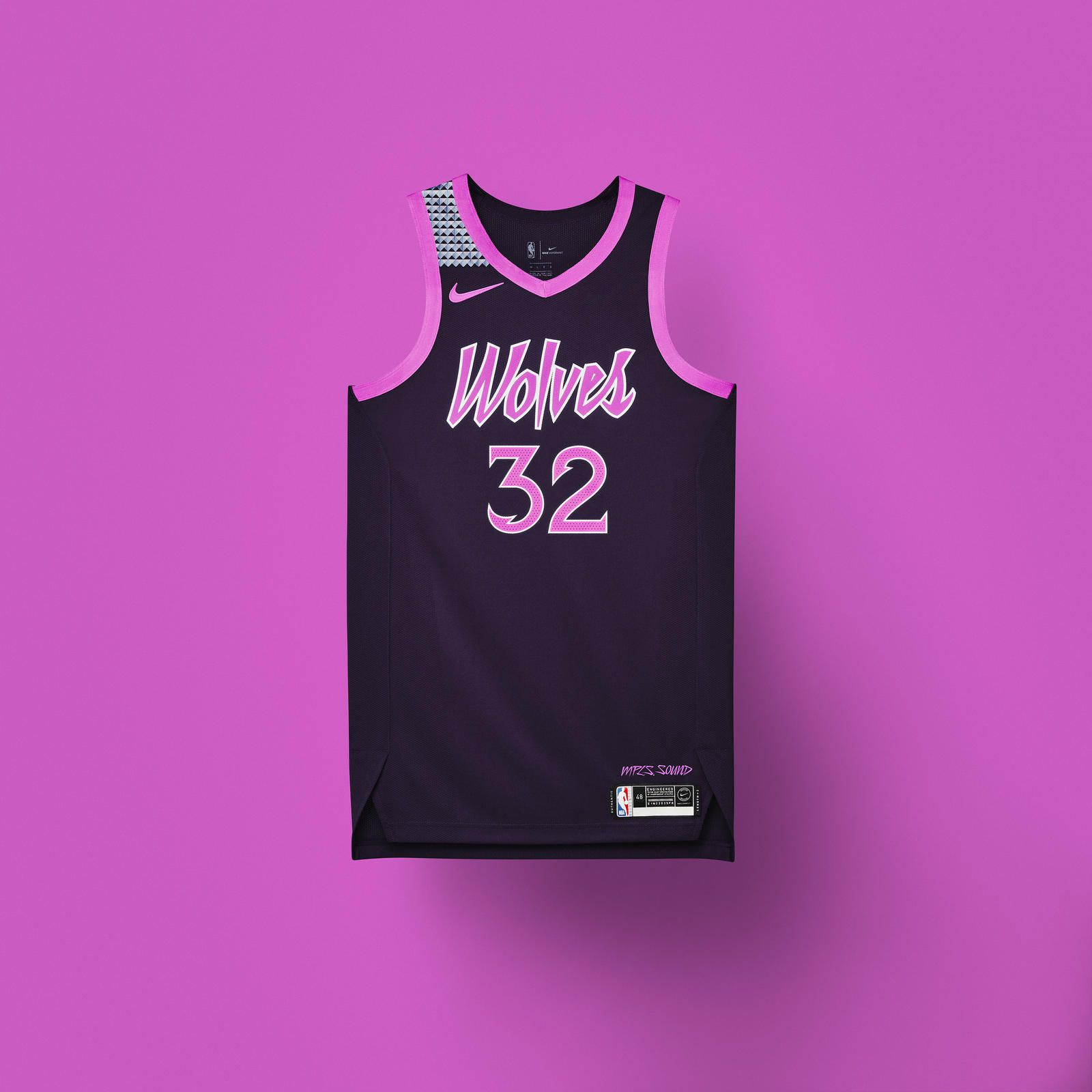 HO18-NBA-City-Edition-Minnesota-Jersey-0819-re-83141