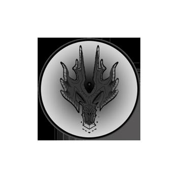 Logo_Dragon2