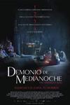 Demonio de Media Noche