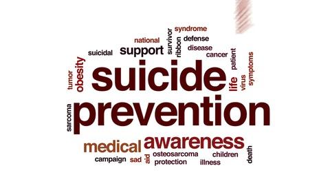 suicide-prevention1
