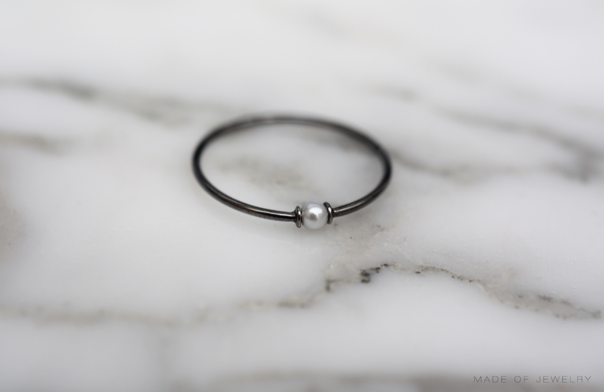 swoonery anissa kermiche perle ring madeofjewelry