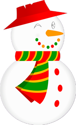 bonhommes-de-neiges-tiram-110