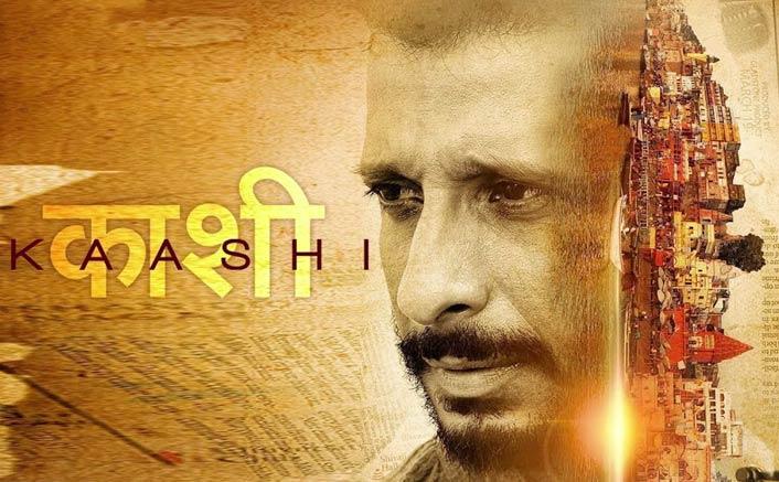 Kaashi in Search of Ganga Download