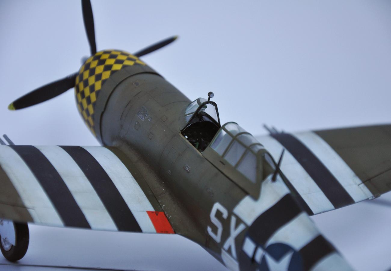 P-47D 353 FG/352FS (projet AA) DSC_0159b