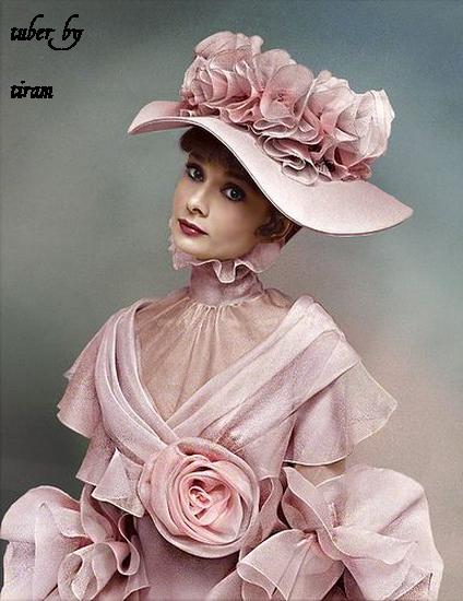lady_baroque_tiram_183
