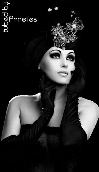 femme_chapeau_tiram_542