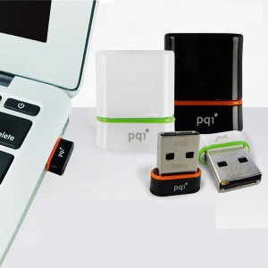 FLASHDISK PQi U601L 16gb