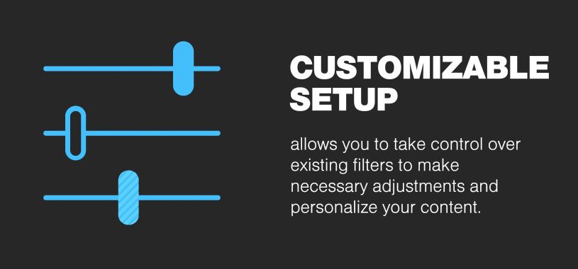 Desciption_Customizable_Setup_00000_1