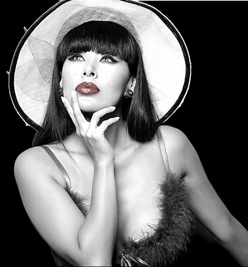 femme_chapeau_tiram_962