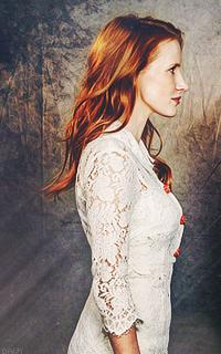 Jessica Chastain avatars 200*320 Jessica1