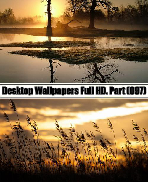 Desktop Wallpapers  HD. Part 97